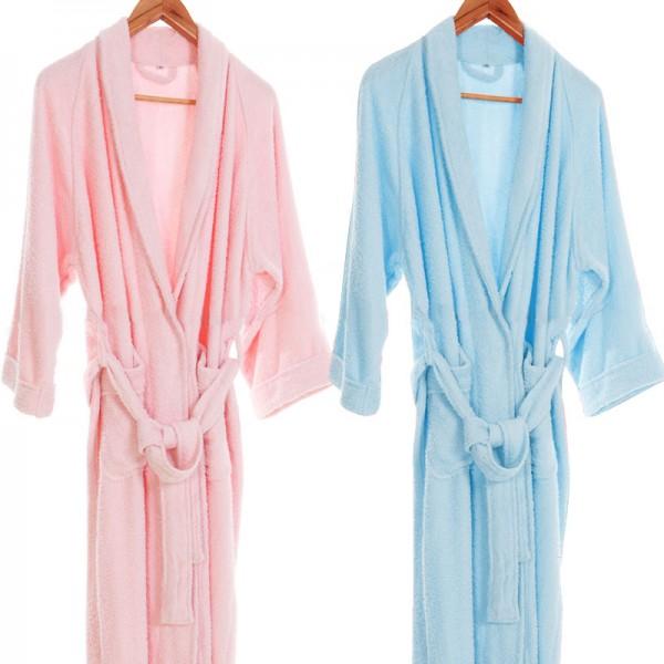 Terry-Bath-Robes