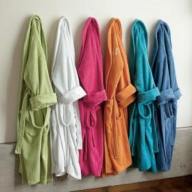 robe1