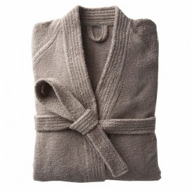 robe10
