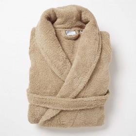 robe4