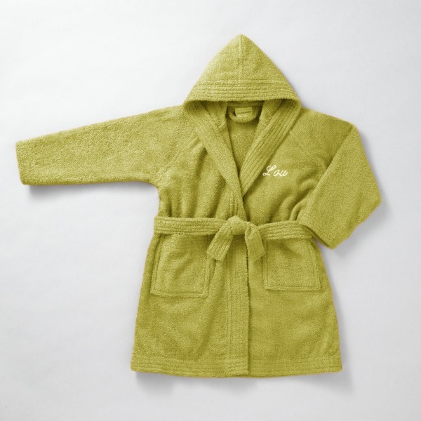 baby robe (2)