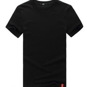 T shirt-black