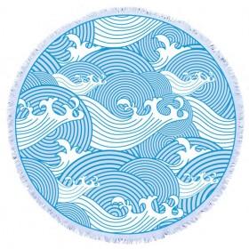 Japanese-Waves