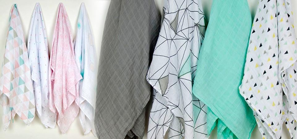 Chenxi Textile