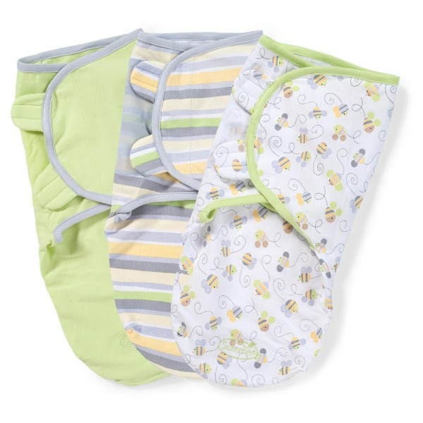 neutral-busy-bees-swaddle-blankets-3-pack-1386868011